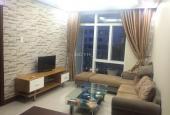 Cho thuê căn hộ Him Lam Riverside Q7, 96m2, nội thất đầy đủ, giá 16 triệu/tháng, LH: 0917 492 608