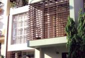 Cần bán nhà đẹp khu sang trọng đường Phan Xích Long, DT: 4x20m, giá 9 tỷ