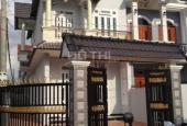Đường Yersin, chợ Thủ Dầu Một, LH: 0933 566 039, nhà 1 lầu chợ Thủ Dầu Một