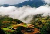Sapa Jade Hill – Làn gió mới cho bất động sản Sapa/ Lh: 01698889961