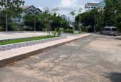 Cần bán vị trí đất lô góc 2 mặt tiền Trường Thọ 5 x 20m thổ cư 100%