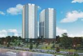 Bán căn hộ chung cư tại dự án Homyland, Quận 2, Hồ Chí Minh diện tích 80m2 giá 26 triệu/m²