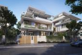 Bán biệt thự Compound liền kề Phú Mỹ Hưng, quận 7 giá 11,4 tỷ
