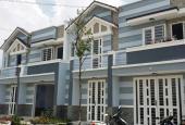 Do trốn nợ nên cần bán gấp căn nhà có số đỏ CC, gần Hóc Môn