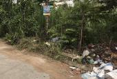 Bán nền hẻm 112 đường Hoàng Quốc Việt, p. An Bình, q. Ninh Kiều 4x15m thổ cư giá 480 triệu