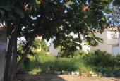 Bán đất 6x25m gần bờ sông đường 23, P. Hiệp Bình Chánh, Q. Thủ Đức