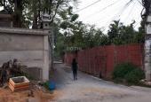 Bán đất thổ cư tại hẻm 60 đường 4, Trường Thọ, Thủ Đức