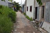Bán đất thổ cư thị trấn Cần Giuộc, thích hợp xây nhà trọ, khách sạn, nhà vườn, giá rẻ chỉ 1,55 tỷ