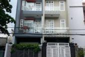 Nhà tốt, 2 lầu đúc 3 tấm Bình Thành, tiện nghi, thuận lợi giá 2,3 tỷ