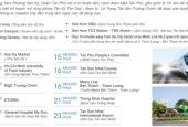Celadon City bán căn hộ 2 PN giá 1 tỷ 700tr, tặng gói Smart Home
