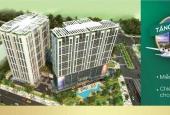 Bạn muốn sống ở đâu hãy tham khảo ngay - tuyệt tác căn hộ resort đẳng cấp ven sông Hồng