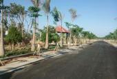 Cần tiền bán gấp 2 lô đất gần Vincity Nguyễn Xiển, quận 9 giá rẻ, LH 0945706508