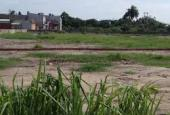 Bán đất 22,2 tr/m2 đường 22 phường Linh Đông, Thủ Đức 4x13.60m (54,4m2) giá 1 tỷ 260