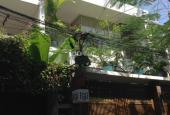 Cần bán nhà đường Lê Văn Sỹ, Quận 3, 4x20m, giá 11 tỷ