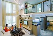 Thu lời ngay 200tr khi sở hữu căn hộ Emerald Celadon City ngay Aeon Mall Tân Phú