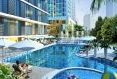 """""""Thiên đường đạt chuẩn Singapore"""" với giá cực sốc 1,9 tỷ - 79m2, chỉ 650 triệu nhận nhà ngay"""