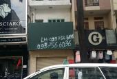 Bán nhà MT Đề Thám, Phường Phạm Ngũ Lão, Quận 1 giá: 42 tỷ