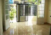 Nhà diện tích lớn giá rẻ 54m2 Thích Quảng Đức, Phú Nhuận 4.3 tỷ
