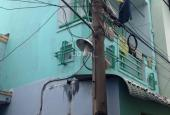 Bán nhà lầu đường 14, Phước Bình, Quận 9, 30m2, 1 trệt, 1 lầu. Giá 1.4 tỷ, ngang 3.5 x 10m
