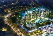 Bán căn hộ nghỉ dưỡng dự án Forest In The Sky Flamigo Đại Lải giá 3 tỷ/căn