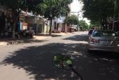Bán nhà mặt tiền đường Hai Bà Trưng, 10x30m, nội thành Buôn Ma Thuột