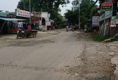 Bán đất phường Linh Trung, Thủ Đức, đường số 17 gần khu công nghệ cao Q9 56m2. LH 0938 91 48 78