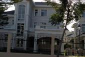 Cần bán gấp biệt thự đơn lập Nam Thông 3 phường Tân Phú Q7 giá tốt