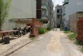 Bán đất phường Linh Trung, Thủ Đức, lô góc 2 mặt tiền đường số 8 cách Hoàng Diệu 2 100m. 70.16m2