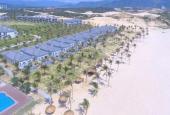 Chính chủ cần chuyển nhượng biệt thự Vinpearl Bãi Dài Cam Lâm, 4 PN, mặt biển. LH: 0966294666