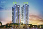 Mua nhà trả góp chỉ từ 1,1 tỷ/căn với chung cư ICID Complex Lê Trọng Tấn cạnh Aeon Mall Hà Đông