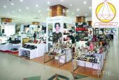 Cho thuê 3 ki ốt sàn TTTM căn hộ Mường Thanh Đà Nẵng đẹp, thuận lợi kinh doanh