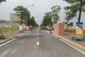 Bán đất tại đường 520, P. Hiệp Bình Phước, Thủ Đức, Tp. HCM diện tích 70m2 giá 2.170 tỷ