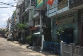Bán nhà mới tuyệt đẹp, hẻm 5m, Điện Biên Phủ, Quận 3, 2 lầu, 8.6 tỷ