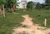 Đất thổ cư Vĩnh Thanh 6x32m nở hậu 8m, SHR, đường xe hơi 6m