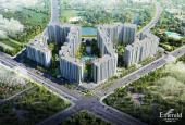 Căn hộ Emerald Celadon City Tân Phú mở bán đợt 1, tặng Smart Home, chiết khấu đến 10%