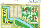 (0938055309)chính chủ cần bán gấp đất An Phú An Khánh, Q2, giá cực hấp dẫn