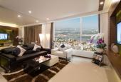 Định cư bán gấp Thảo Điền Pearl 2PN, full NT, 90m2, tầng cao, giá 3,7 tỷ. LH 0938 05 35 99
