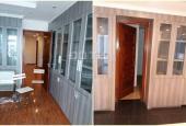 Chính chủ cần bán căn penthouse 1 tầng 24 toà B Golden Land 275 Nguyễn Trãi