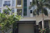 Cho thuê tầng trệt khu Hưng Gia Hưng Phước phù hợp làm văn phòng công ty, DT 80m2 rẻ nhất khu vực