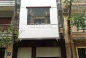 Cho thuê nhà liền kề khu đô thị Trung Yên, diện tích 90 m2 x 5 tầng, giá rẻ chỉ 32 tr/th