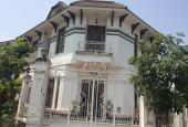 Cho thuê villa Thảo Điền hồ bơi sân vườn 90 triệu/tháng