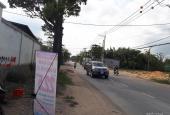 Cần bán gấp lô đất ngay ngã 3 Lò Lu và Nguyễn Xiển, quận 9 sát bên Vinroup