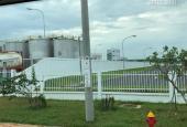 Bán đất tại Phường Cát Lái, Quận 2, Hồ Chí Minh diện tích 100m2 giá 10 triệu/m²
