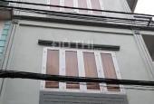 Cần bán nhà phân lô Trung Kính, Yên Hòa, Cầu Giấy, Diện tích: 50m2