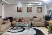 Bán gấp nhà mới đẹp Minh Khai, quận Hai Bà Trưng, chỉ 2.75 tỷ sở hữu nhà mới 4 tầng