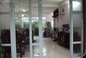 Nhà đẹp giá rẻ nhất Q. Phú Nhuận, 32m2, Phan Đăng Lưu
