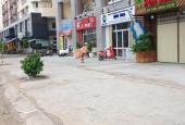 Bán tầng trệt chung cư Khang Gia Tân Hương quận Tân Phú giá 1.65 tỷ. LH: 0902.474.471 Vũ
