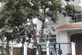 Cho thuê biệt thự Trung Hoà, Dt 131m2 làm nhà hàng, spa, văn phòng