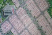 Ban đất dự án giá rẻ chỉ với 500 triệu trên 140 m2
