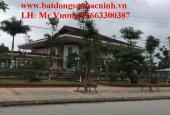 Cho thuê nhà tầng 1, tầng 2 làm VP đường Lê Văn Duyệt, gần trung tâm văn hóa Kinh Bắc